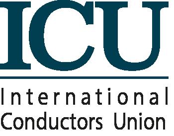 International Conductors Union